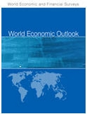 World Economic Outlook IMF - Ott 2017